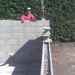 Tuinproject-vijver-4